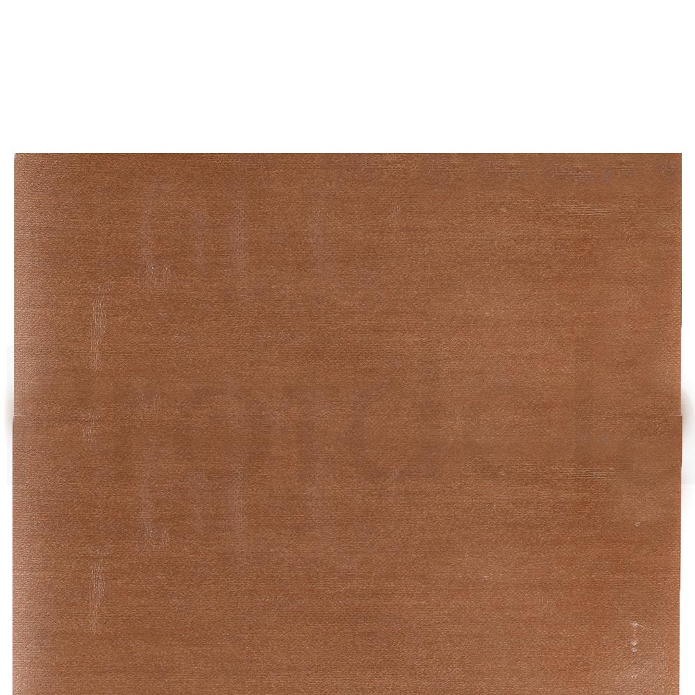 Термопласт для подноска коричневый Talyn