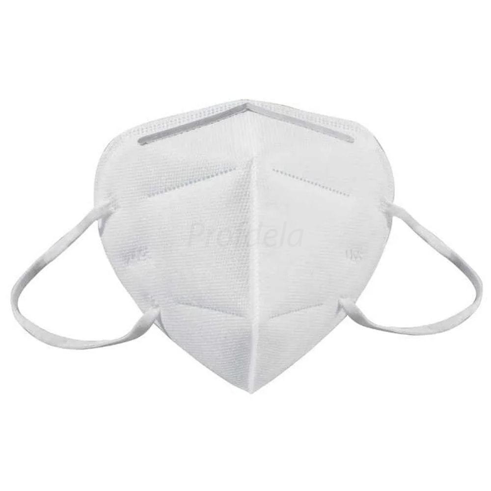 Материалы для производства масок и респираторов