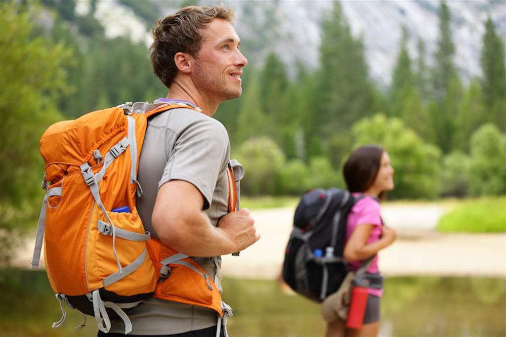 Бытовое использование (походы, пикники, поездки и т.п.)