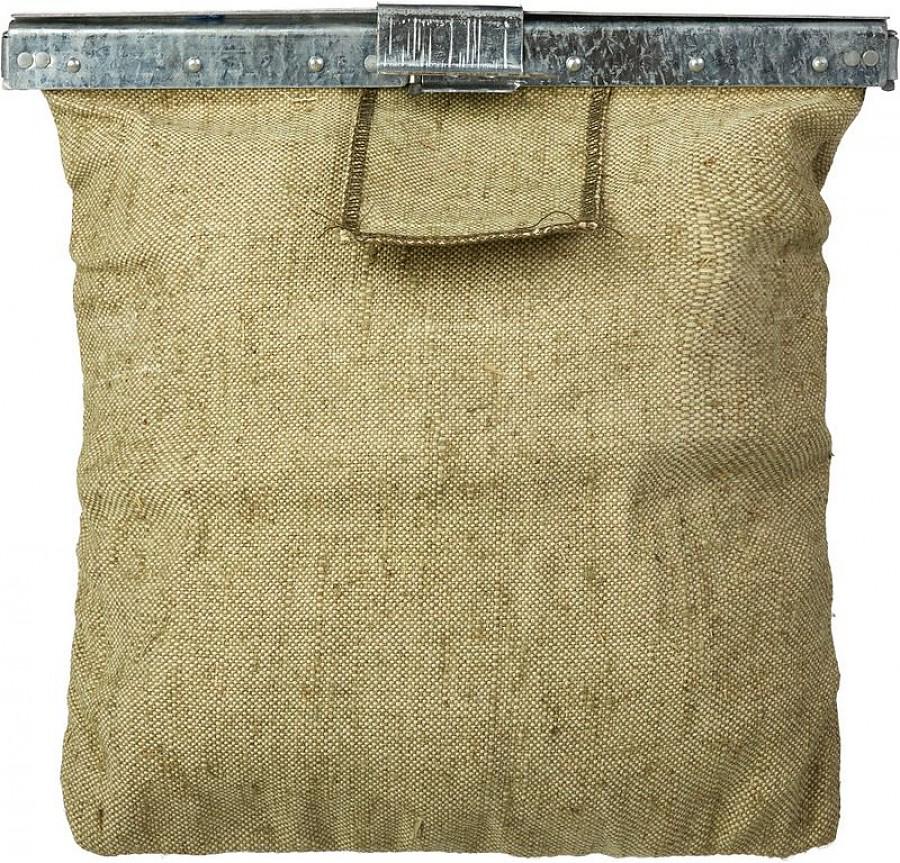 Инкассаторские сумки, мешки