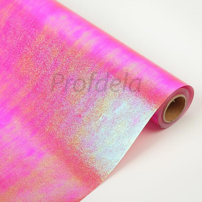 Перламутровая пленка-бумага